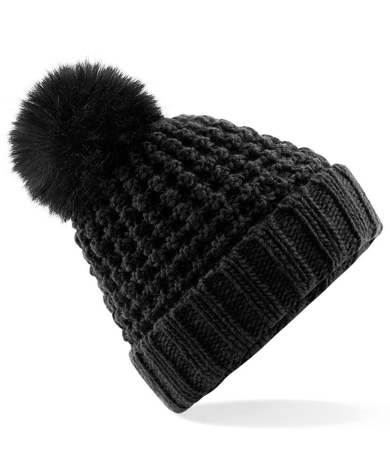 2057eba77 Find fur pom beanie. Shop every store on the internet via PricePi ...