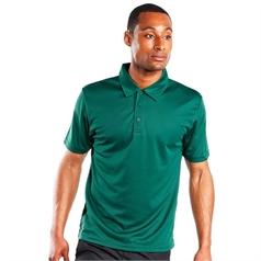 Awdis Just Cool Men's Cool Polo Shirt