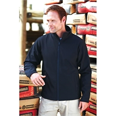 Regatta Men's Reid Softshell Jacket