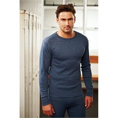 Regatta Men's Long Sleeve Thermal T-Shirt