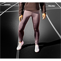 Spiro Women's Sprint Training Pant