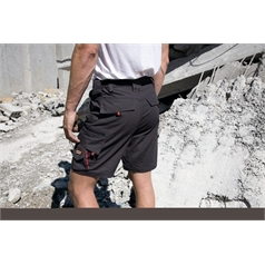 Result Work-Guard Men's Durable Technical Shorts