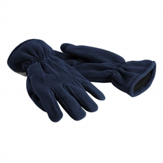 Beechfield Headwear Winterfleece Gloves