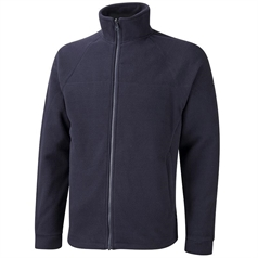 Craghoppers Men's Basecamp 200 LA Fleece Jacket