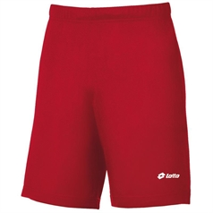 Lotto Omega Fast Dry Classic Football Shorts