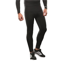 Rhino Adult Base Layer Leggings