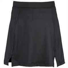 Rhino Girl's Sports Performance Skort