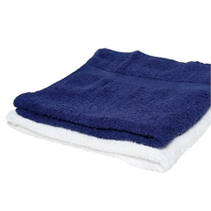 Towel City Classic Range Oeko-tex Approved Bath Towel