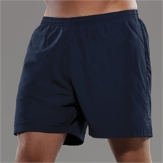 Gamegear Adult's Cooltex Training Shorts