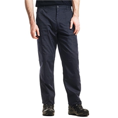 Regatta Men's New Water Repellent Action Trouser