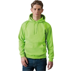 AWDis Just Hoods Electric Hooded Sweatshirt