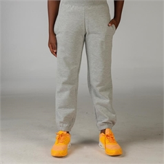 AWDis Just Hoods Kid's Cuffed Jog Pant