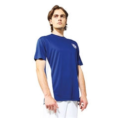 Official Football Merchandise Adult's Chelsea T-Shirt