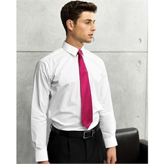 Premier Men's Colours Satin Tie