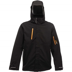 Regatta X-Pro Men's Exosphere Waterproof Stretch Jacket