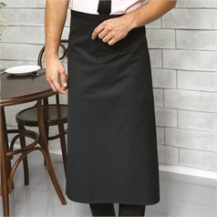 Premier Cotton Long Bar Apron