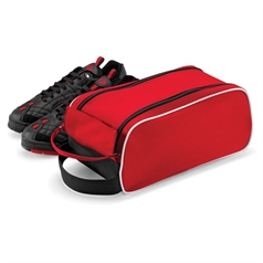 Quadra Teamwear Senior Shoe Bag