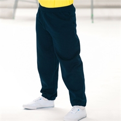 Jerzees Schoolgear Children's Jog Pant