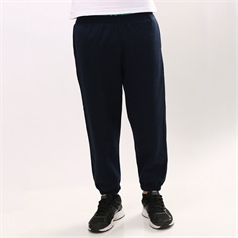 Maddins Children's Coloursure Jog Pant