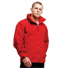 Regatta Classics Men's Waterproof Classic Shell Jacket