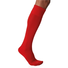 Kariban Proact Adult's Cushioned Sports Socks