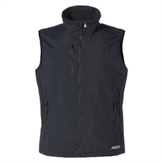 Musto Adult's Corsica Fully Waterproof Sailing Gilet