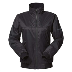 Musto Women's Showerproof Snug Blouson Jacket