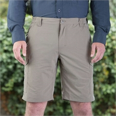 Craghoppers Men's UV Protection Nosilife Cargo Shorts