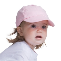 Larkwood Baby Toddler Cap