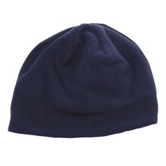 Regatta Adult's Thinsulate Fleece Hat