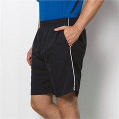 Gamegear Adult's Track Shorts
