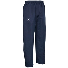 Gilbert Rugby Men's Revolution Tracksuit Trouser