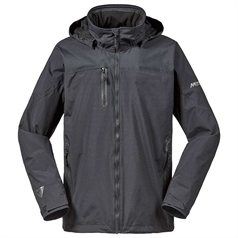 Musto Men's Waterproof Corsica Jacket ll