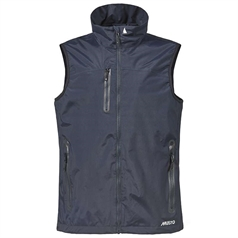 Musto Men's Waterproof Sardinia Gilet II