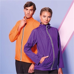 AWDis Just Cool Adult's Cool Running Jacket