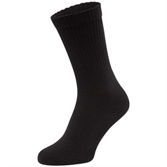 Fruit of the Loom 3 Pairs Adults Crew Socks