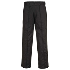 Portwest Fortis Men's Wakefield Work Trousers