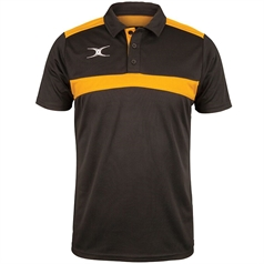 Gilbert Men's Photon Polo Shirt