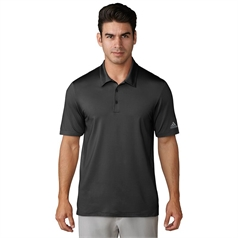 Adidas Men's Ultimate 365 Polo Shirt