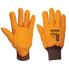 Portwest Antarctic Thermal Insulatex Glove