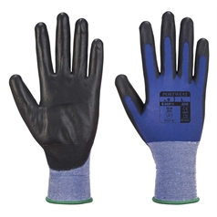 Portwest Grip Ultra Thin PU Senti - Flex Glove