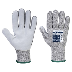 Portwest Sharp Razor - Lite Cut Level 5 Glove