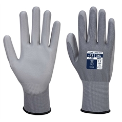 Portwest Sharp Adult's PU Eco-Cut 3 Glove