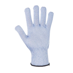 Portwest Cut 5 Cut Resistant Food Industry Ambidextrous Glove