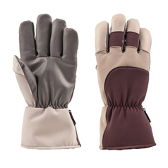 Portwest 100% Waterproof Siberia Cold Store Glove