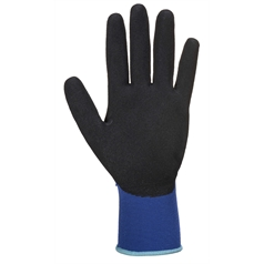Portwest Adult's Nero Lite Foam Glove