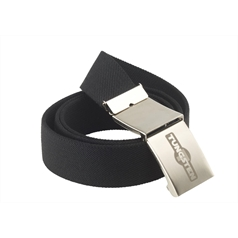 Alexandra Tungsten Workwear Belt