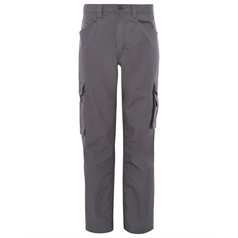 Alexandra Men's Tungsten Service Trousers
