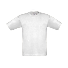 B&C Collection Kid's Exact 190 T-shirt