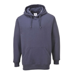 Portwest Premuim Leisurewear Adult's Roma Hoodie